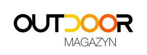 outdoorMAG_podst