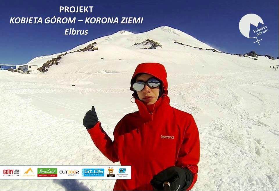 Elbrus_pocztówka
