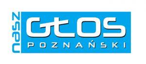 Nasz-Głos-Poznański-logo