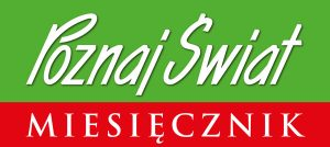 logo_PS_NEW