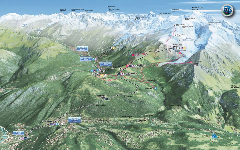tramway_du_mont_blanc_summer_map